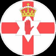Flag of Northern Ireland