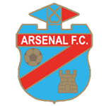 Arsenal Sarandi