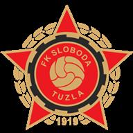 Sloboda Tuzla