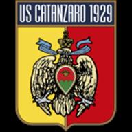Catanzaro