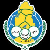 Al-Garrafa