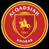 Al Qadasiya