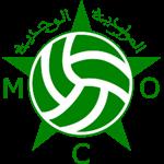 MCO Oujda