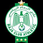 Raja Casablanca