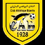 CA Bizertin