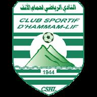 CS Hammam-Lif