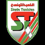 Stade Tunisien