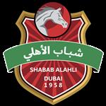 Al-Ahli