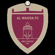 Al-Wahda