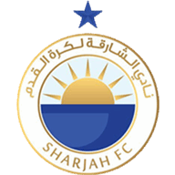 Sharjah Cultural Club