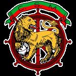 Maritimo