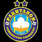 Pakhtakor Tashkent