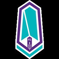 Pacific FC