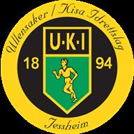 Ullensaker/Kisa