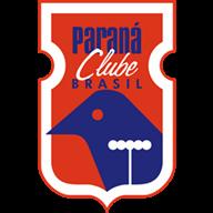 Parana Clube