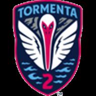 South Georgia Tormenta FC 2