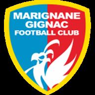 Marignane/Gignac FC