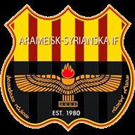 Arameiska-Syrianska IF