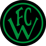 FC Wacker Innsbruck (A)