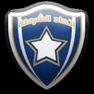 Ittihad Al Shorta