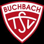 TSV Buchbach
