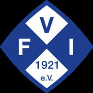FV Illertissen