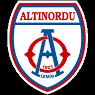 Altinordu