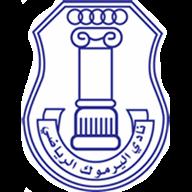 Al-Yarmouk