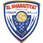 Al-Khuraitiat