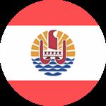 Tahiti U20