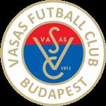Vasas Budapest