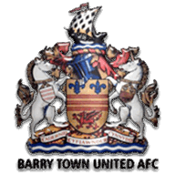Barry Town
