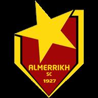 Al-Merreikh