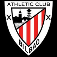 Athletic Club B