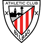Athletic Club B