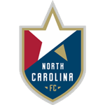 North Carolina FC