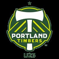 Portland Timbers U23