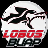 Lobos de la BUAP