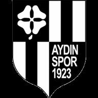 Aydinspor