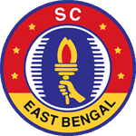 East Bengal Club