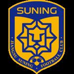 Jiangsu Suning FC