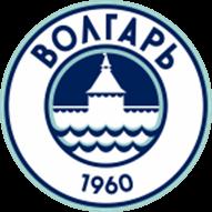 FC Volgar