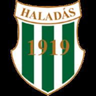 Haladas
