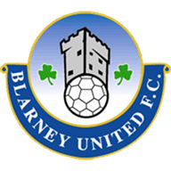 Blarney United