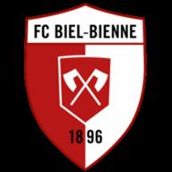Biel/Bienne