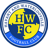 Havant and Waterlooville
