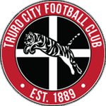 Truro City