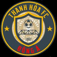 FLC Thanh Hoa