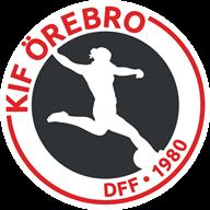 KIF Örebro