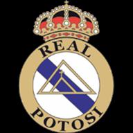Real Potosi